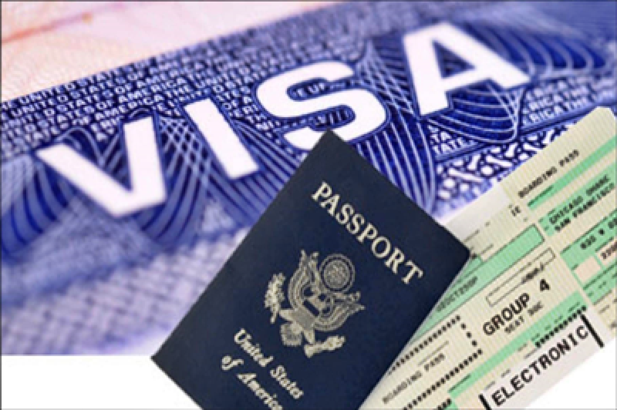 Multiple-entry visas expected to deepen Afghan-Pak trade relations