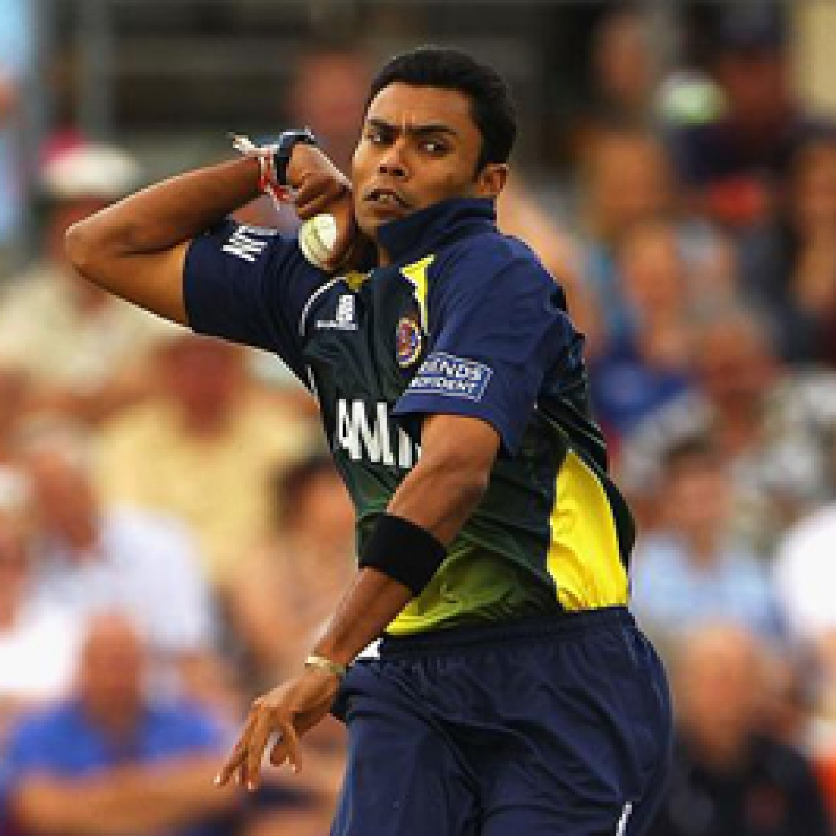 'Many people tried to change my religion...': Danish Kaneria reacts after Twitter user asks him to accept Islam