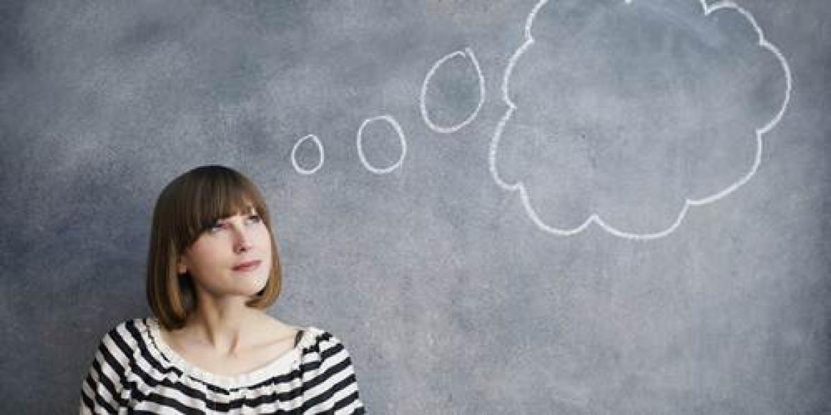 How mood influences thinking
