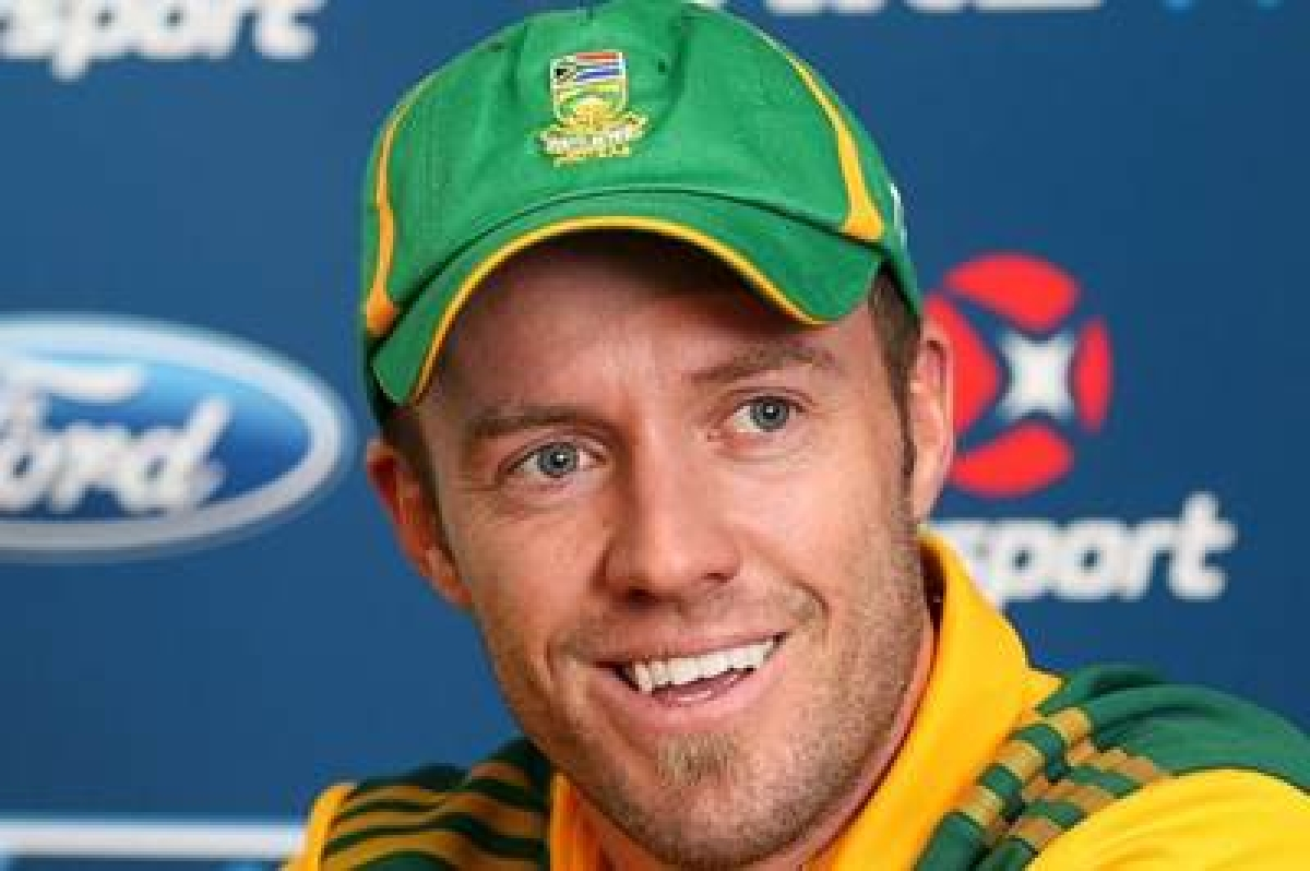 Bad news for AB de Villiers fans: Mr 360 will not come out of international retirement, says Cricket South Africa