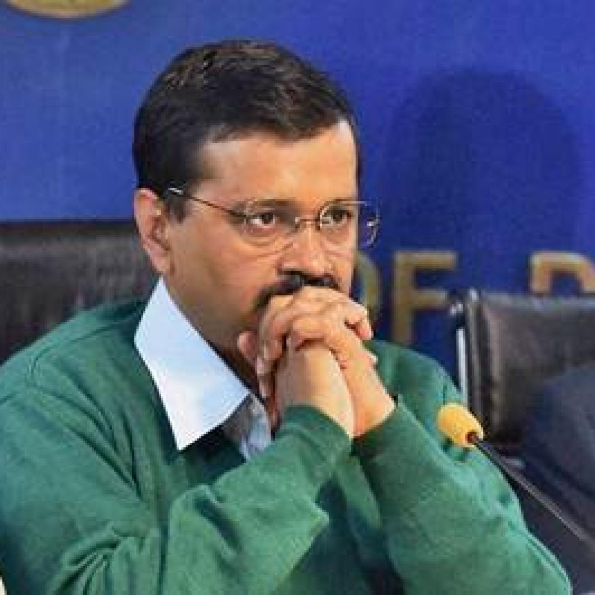 EESL urges Delhi govt to exempt electric vehicles from odd-even scheme