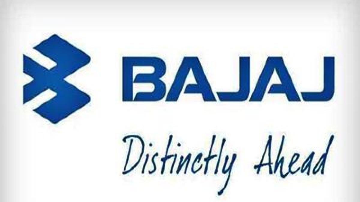 COVID-19 lockdown: Bajaj Auto extends free service, warranty period of all vehicles