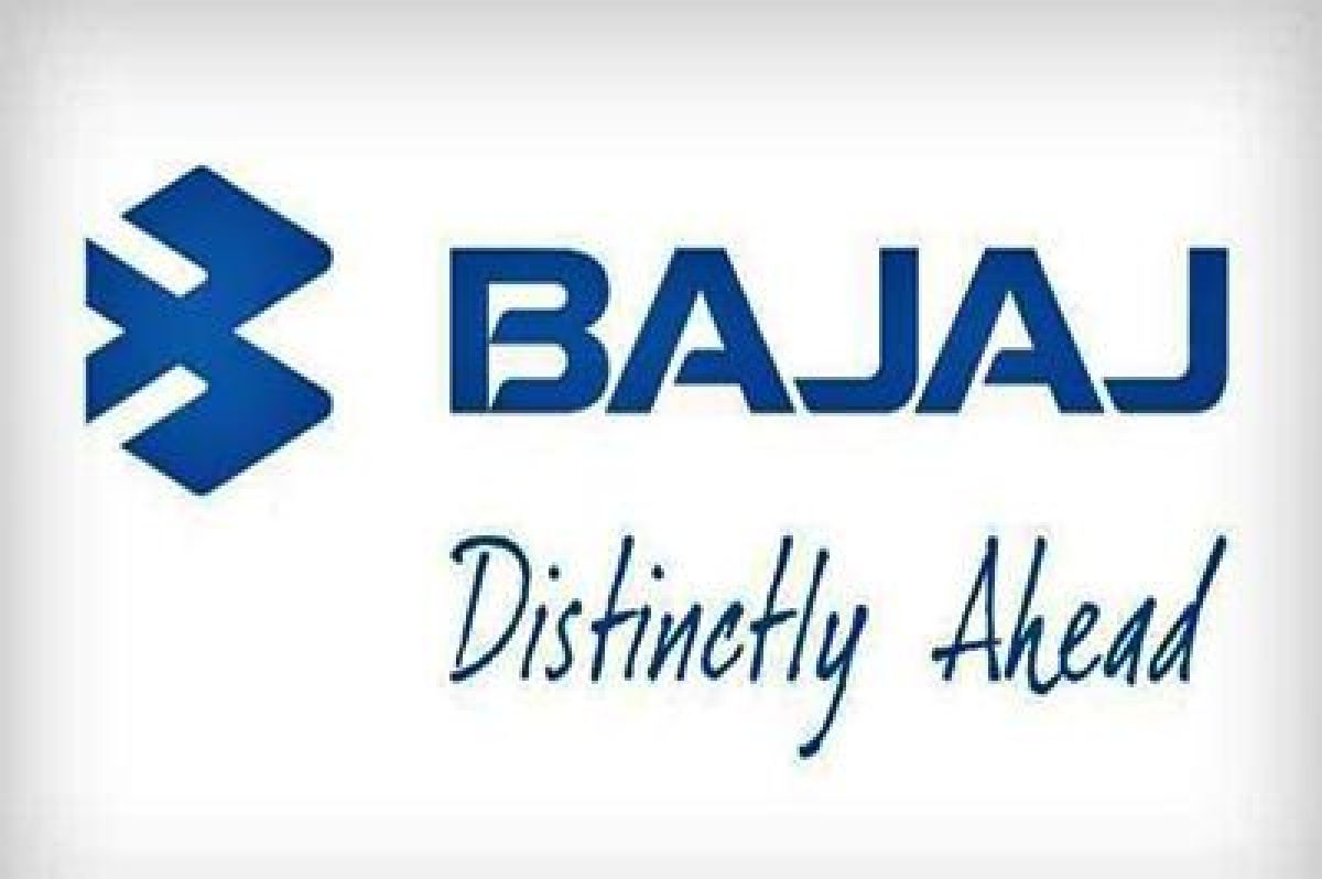 Bajaj Auto total sales up 1.78% in Jan