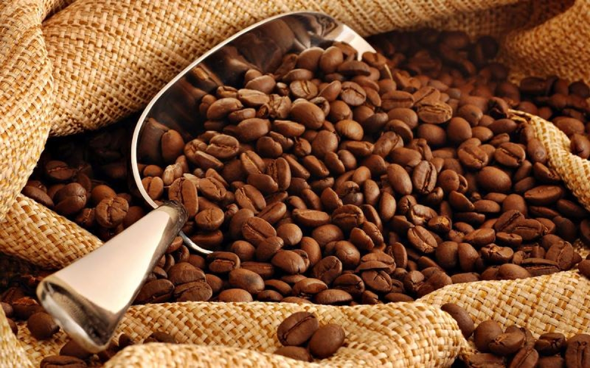 Results: Tata Coffee posts over two-fold jump in Q4 net profit at Rs 57.37 crore/ Representational Image