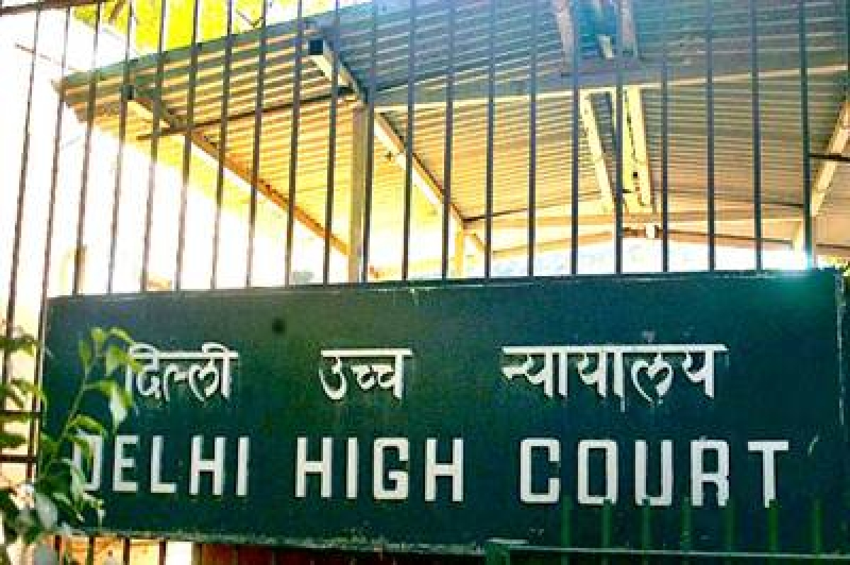 Delhi HC: JNU action against Umar, Anirban put on hold