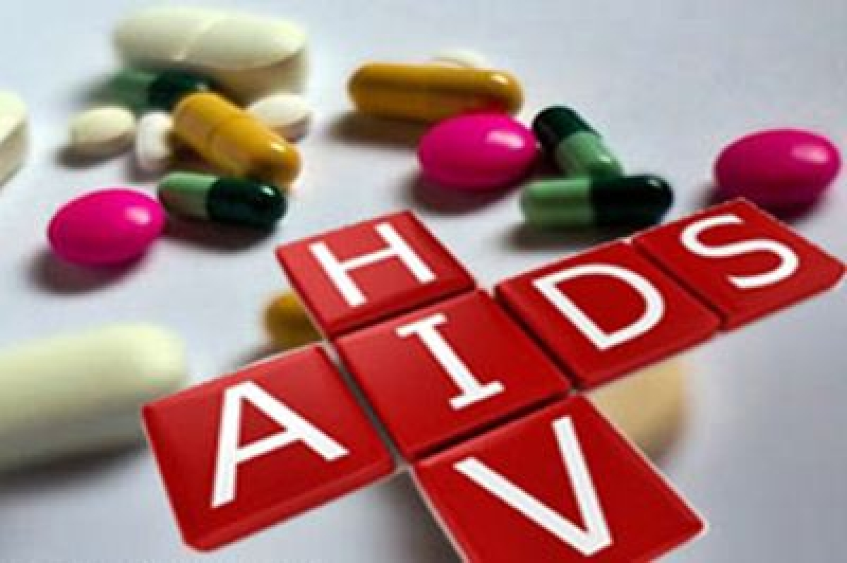 "Human protein may help ""shock and kill"" hidden HIV infection"