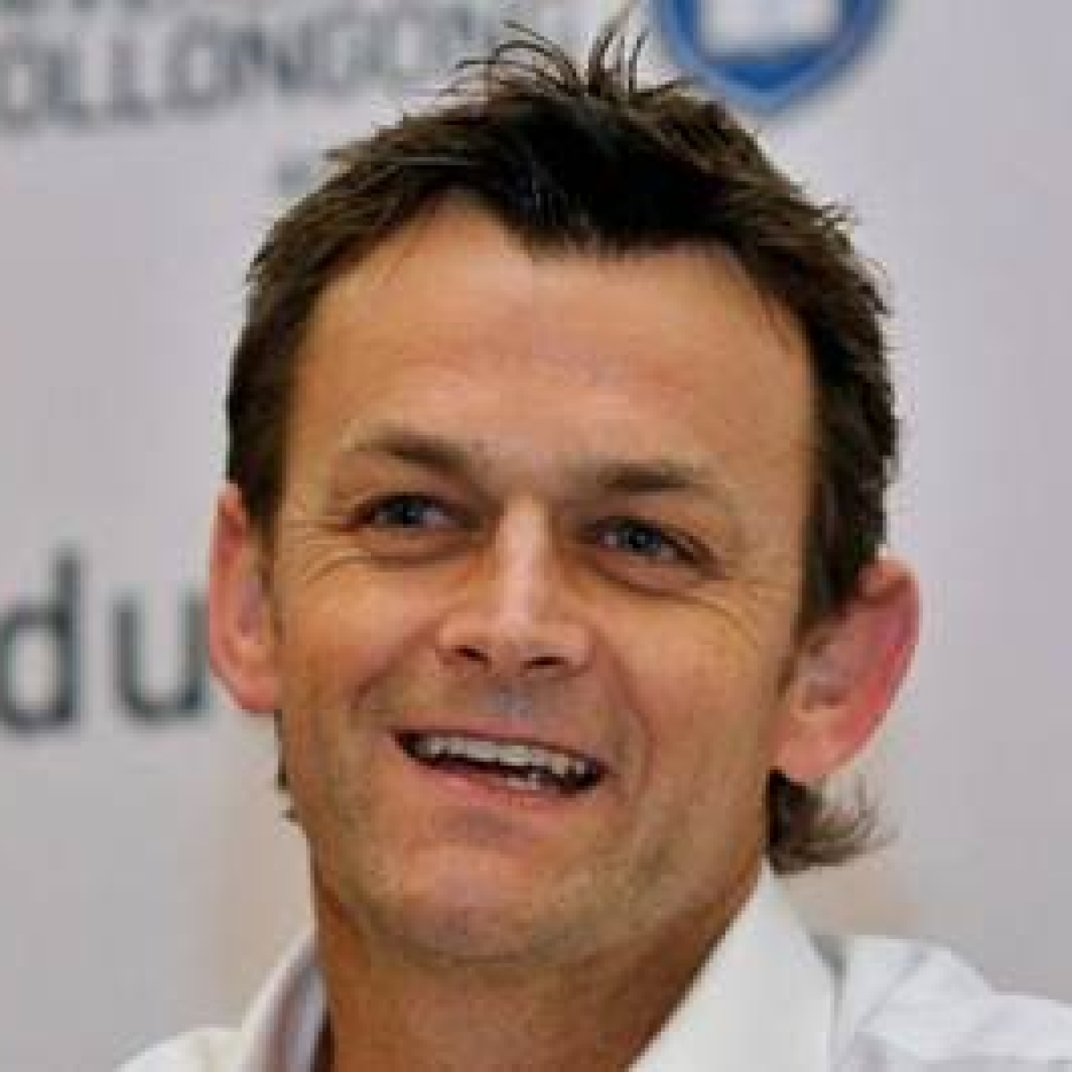 Limited clothes, kits and without sponsors: How Adam Gilchrist inspired Deccan Charges to IPL title