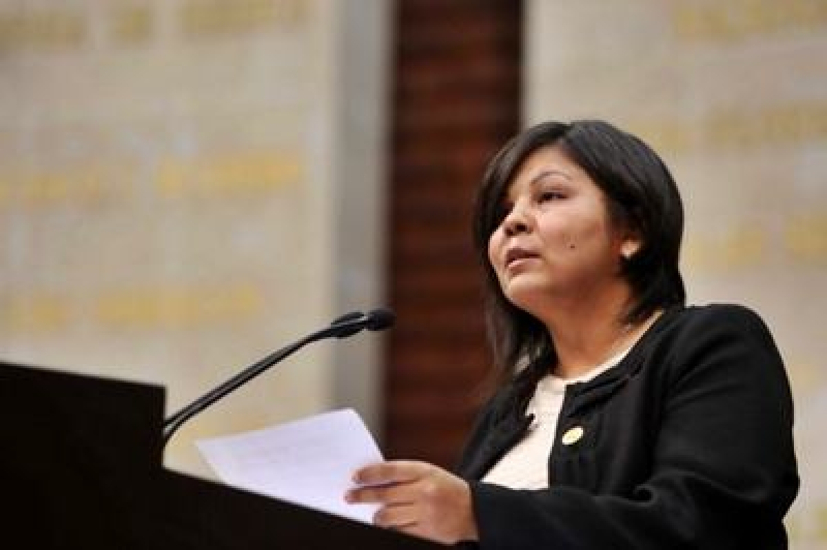 Mexico's Morelos state investigates assassination of mayor