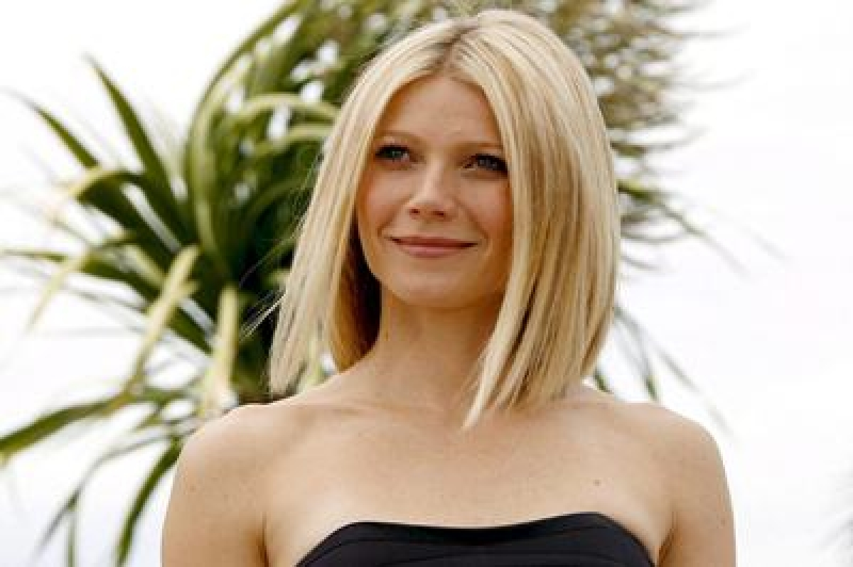 Police launch fresh appeal over Gwyneth Paltrow shop theft