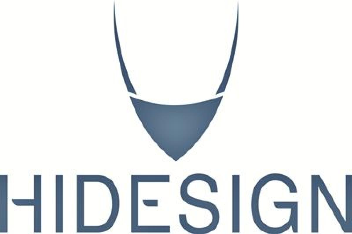 Hidesign eyes growth in US market