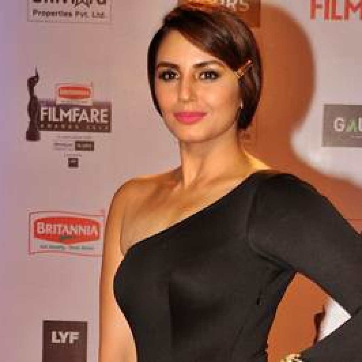 Huma Qureshi's initiative for Covid-19 aid raise Rs 33 lakhs in just four days