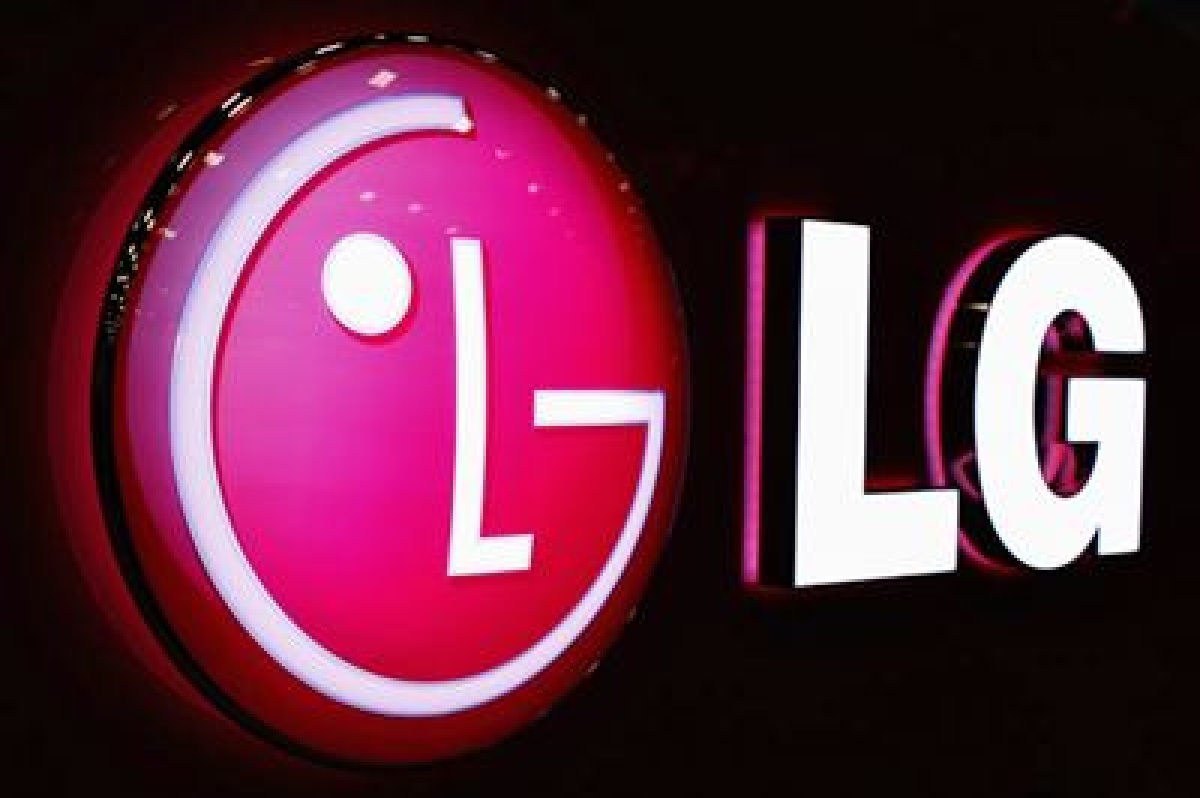 LG to launch global smartphone brands in India after 5G rollout