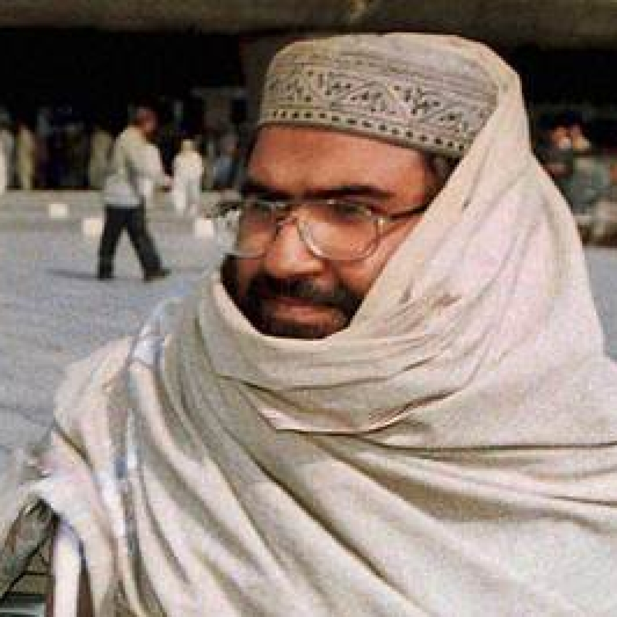 Jaish-e-Mohammed changes name to escape international pressure: Report
