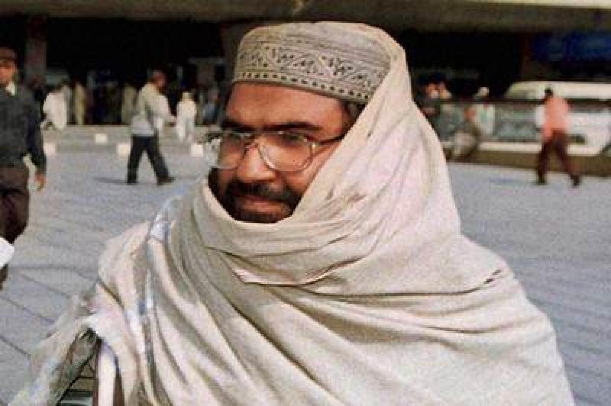 Pakistan: Arrest Jaish-e-Mohammad chief Masood Azhar by January 18, anti-terror court tells cops