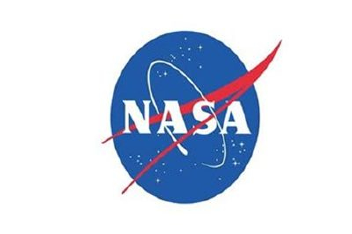 NASA scientist charged with five counts of child porn possession