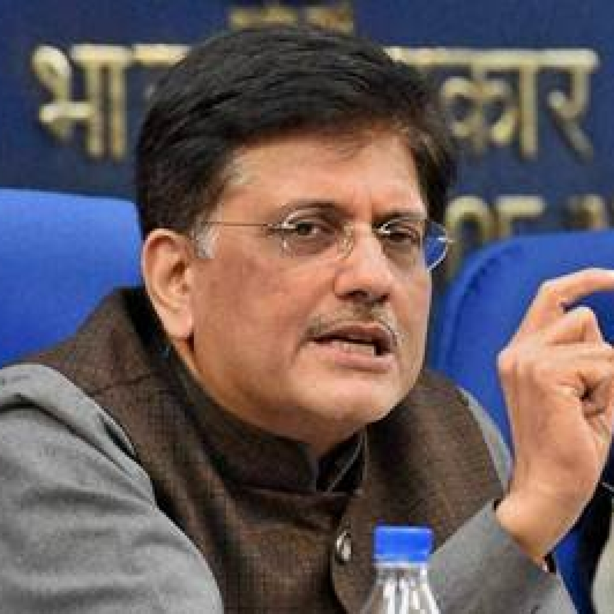 1,253 railway stations identified for upgradation: Government