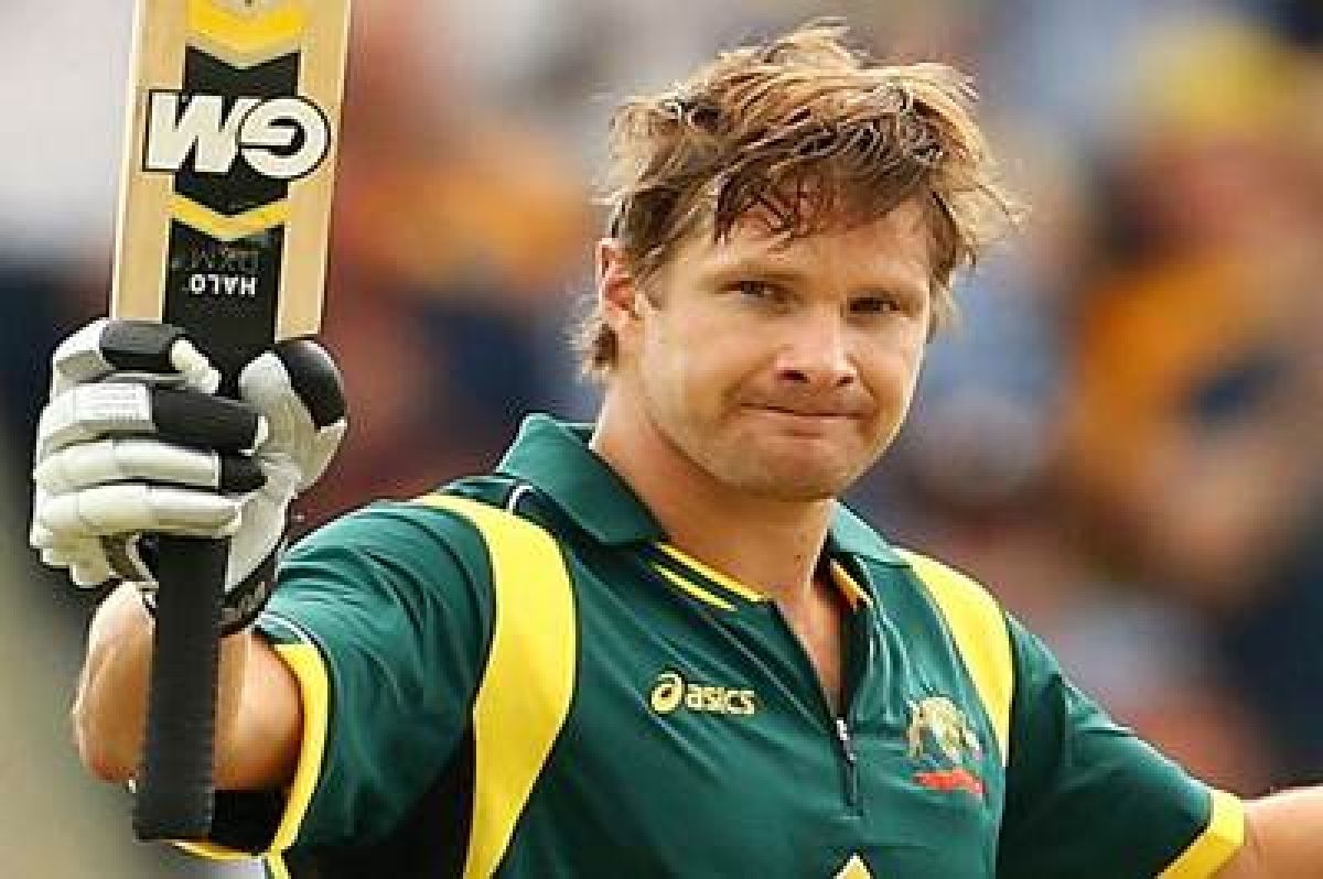 Watson to call curtains on international career after World T20