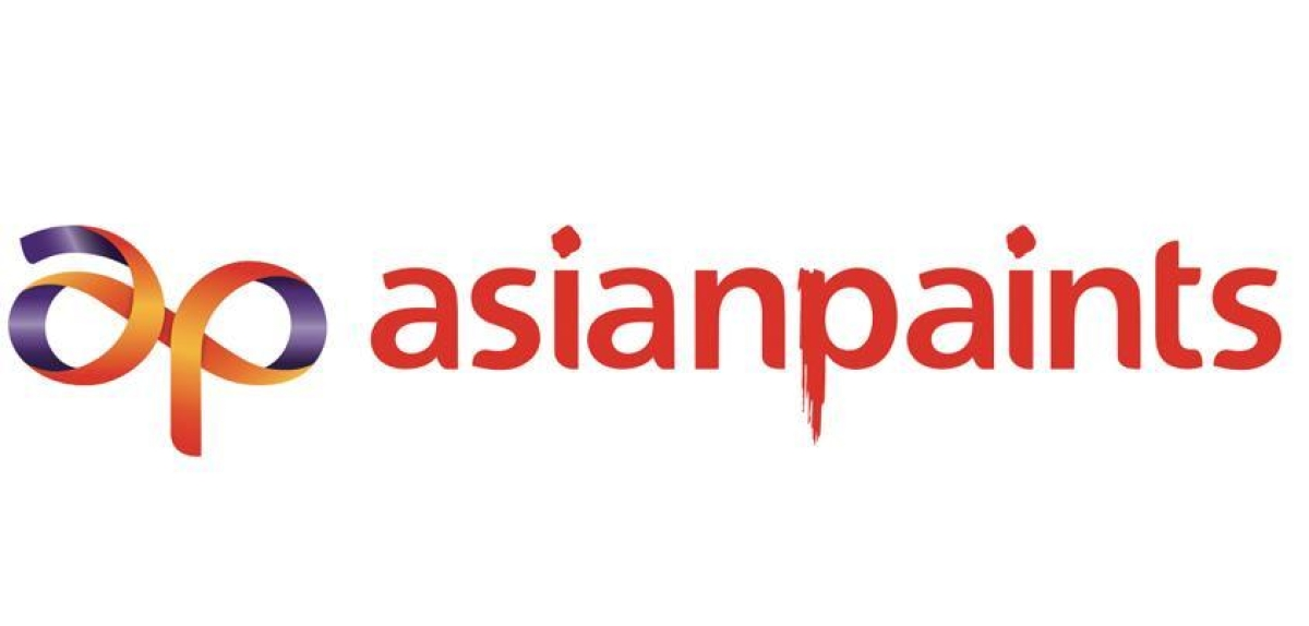 Asian Paints shares tank over 5%; m-cap drops Rs 6,008 crore post Q2 results