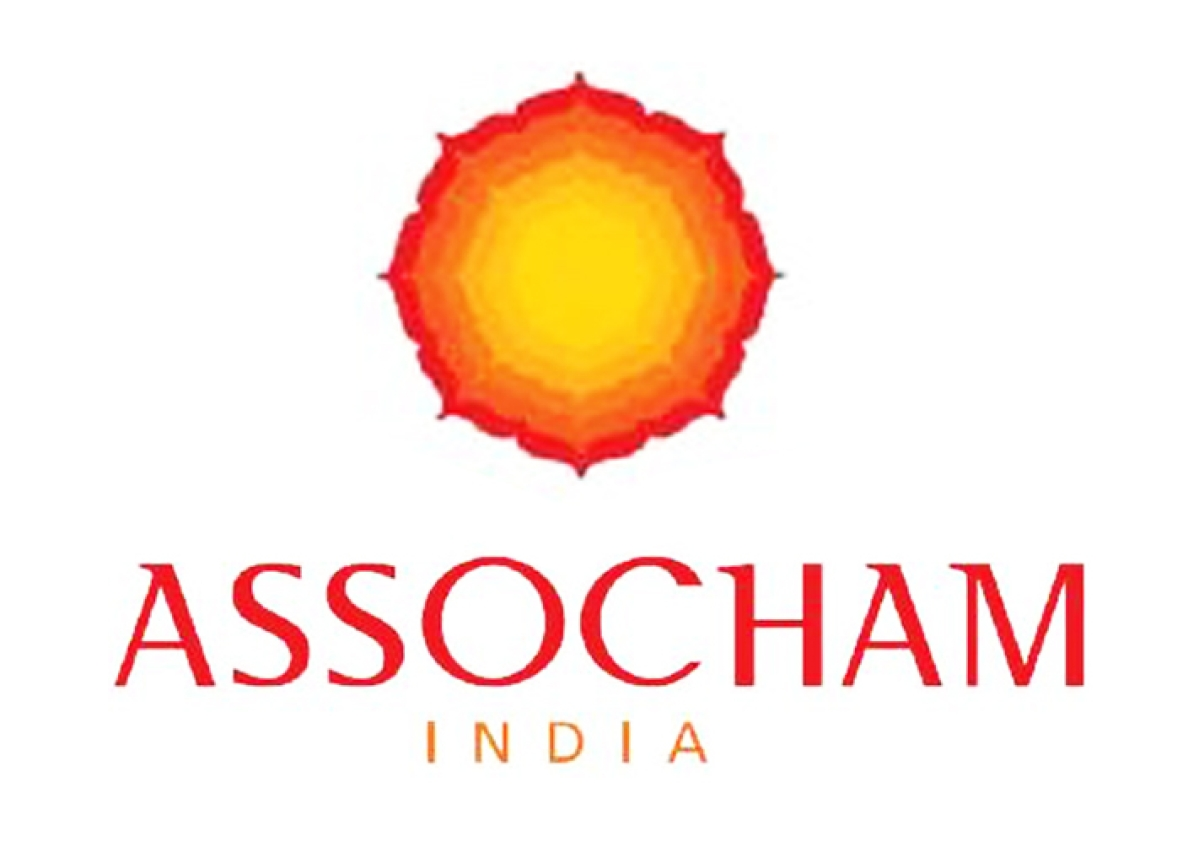 B'wood revenues likely to cross Rs. 19,300 crore mark: ASSOCHAM