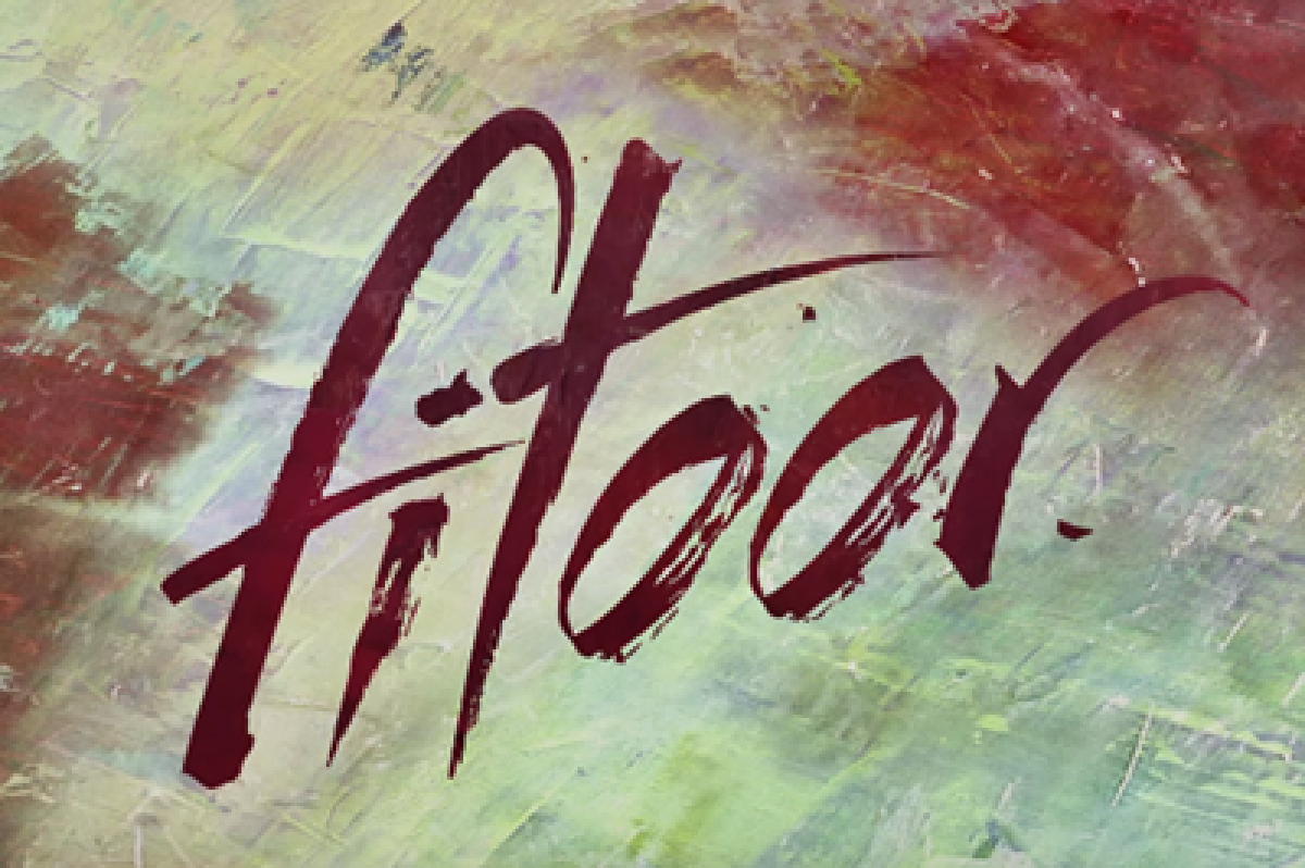 Fitoor trailer: 'Great Expectations' with picturesque Kashmir