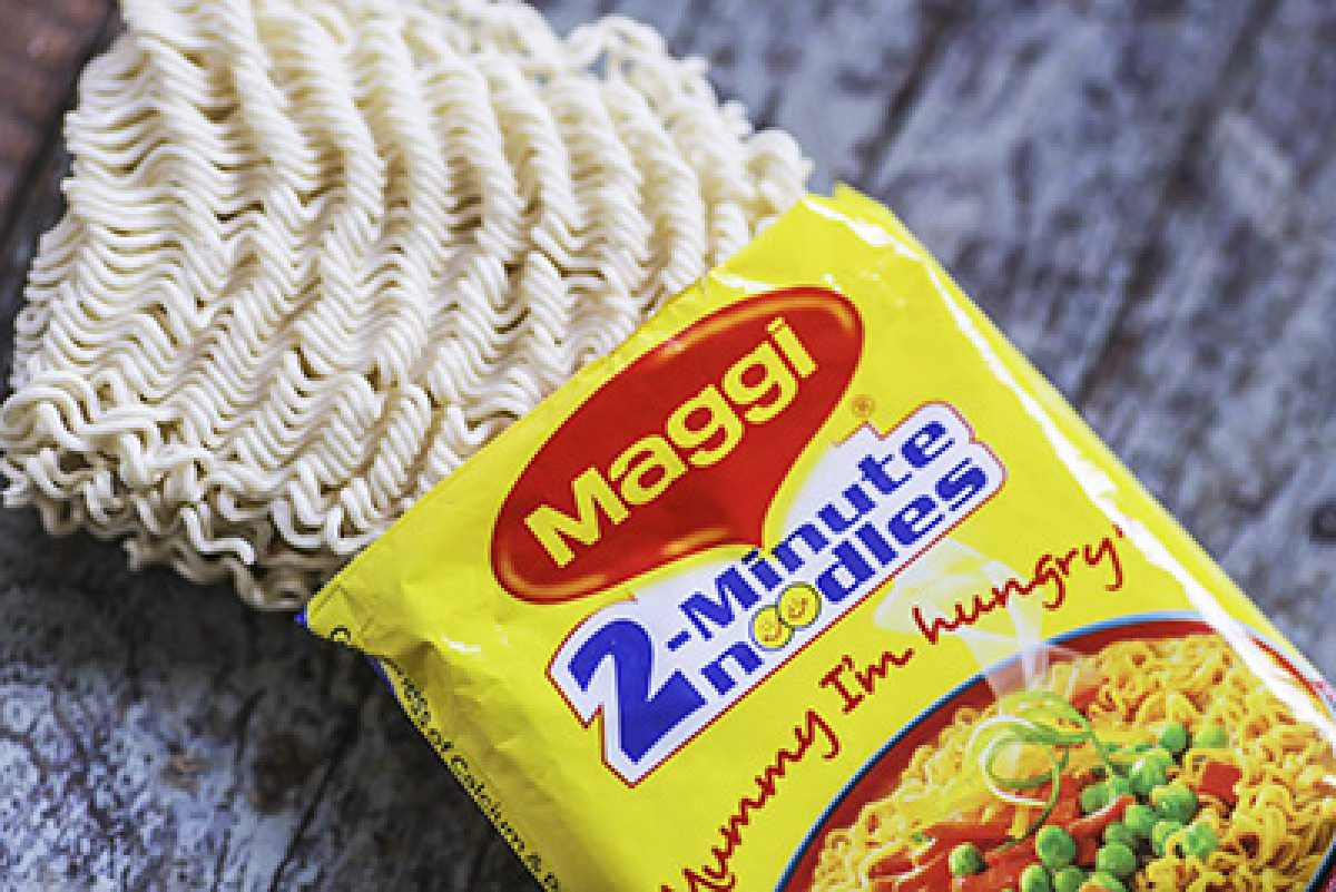 SC allows Nestle's plea to destroy 550 tons of expired Maggi noodles