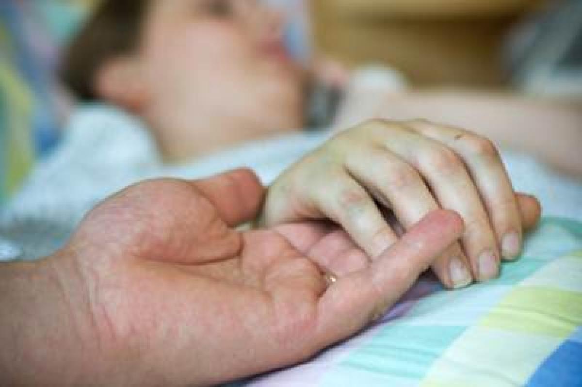 Centre seeks public opinion on passive euthanasia draft bill