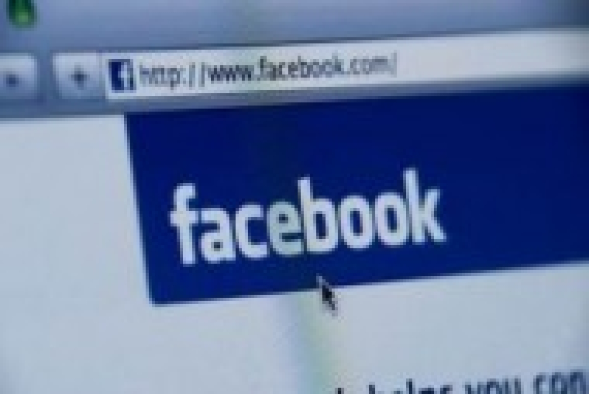 Madhya Pradesh: Man held for putting up inflammatory post on Facebook