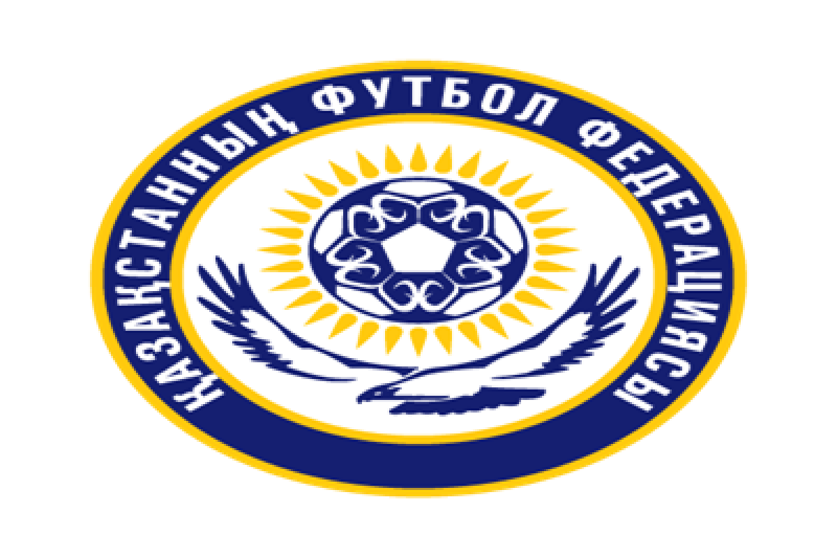 Kazakhs to chose new national coach via Internet poll