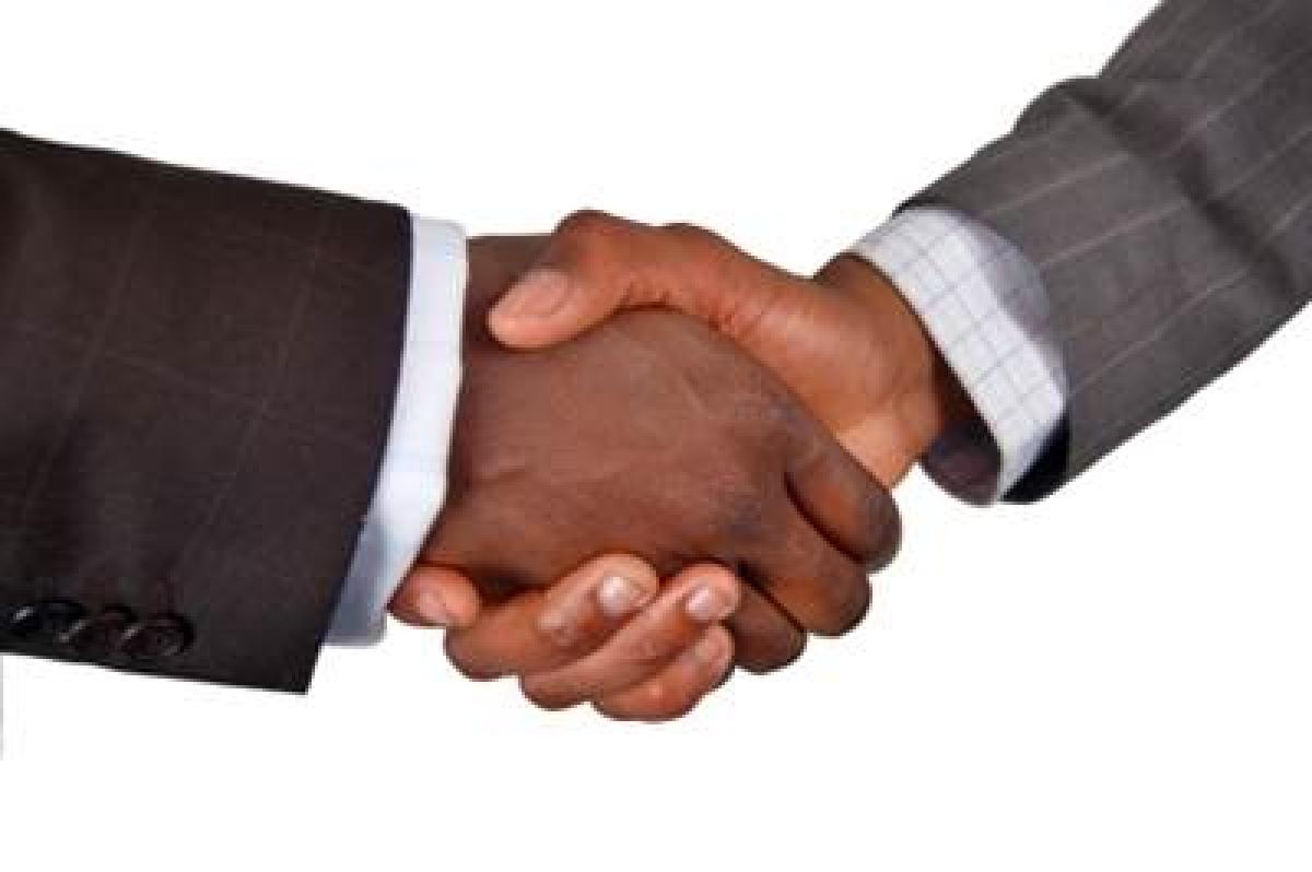 Phoenix Mills, GIC to set up investment platform in India; $733 mn initial portfolio