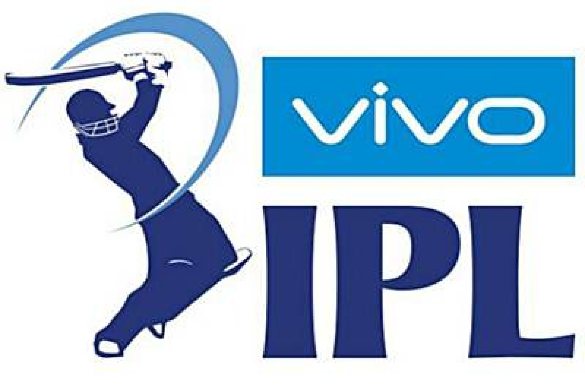Supreme Court moved against IPL shift