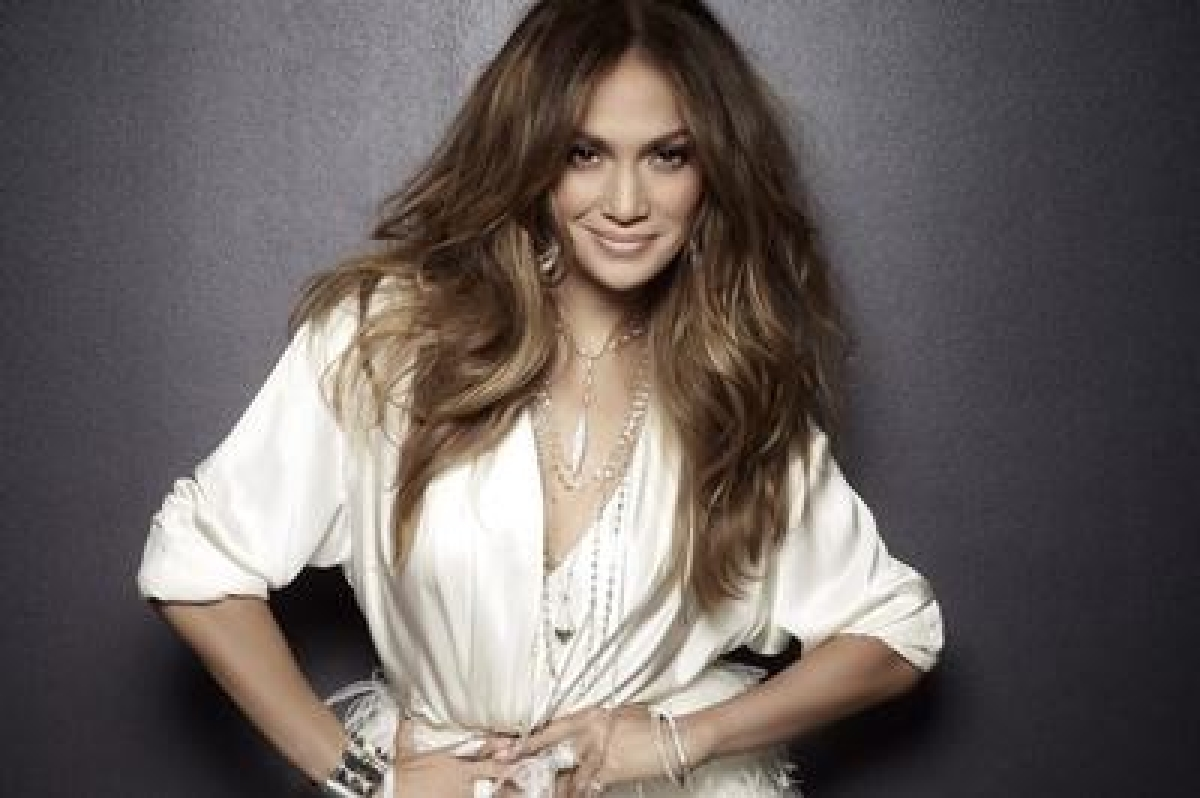 I had scratches and bruises everywhere: Jennifer Lopez