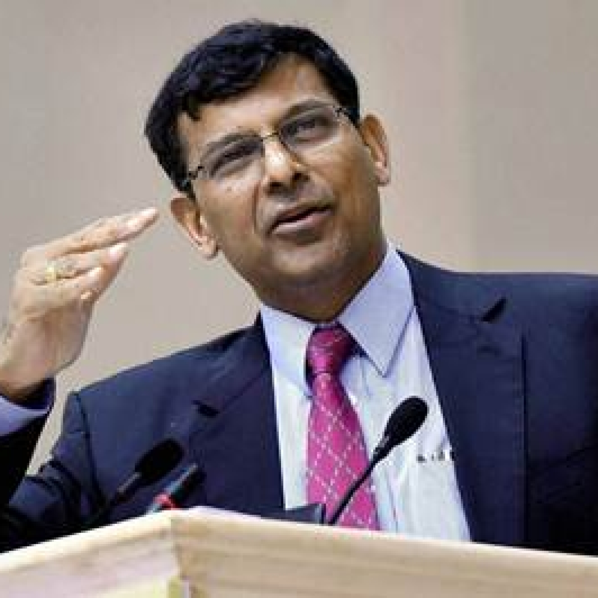 India needs to spend around Rs 650 bn to help the poor and the vulnerable amid COVID-19 crisis: Raghuram Rajan