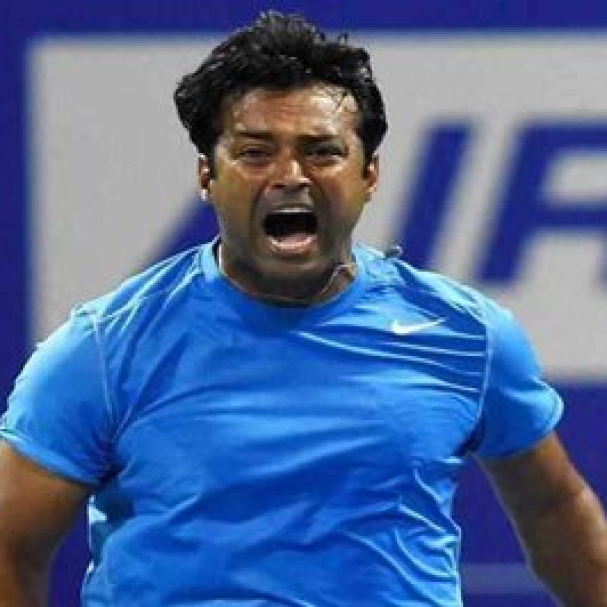 Davis Cup: Leander Paes set to return to squad after a year