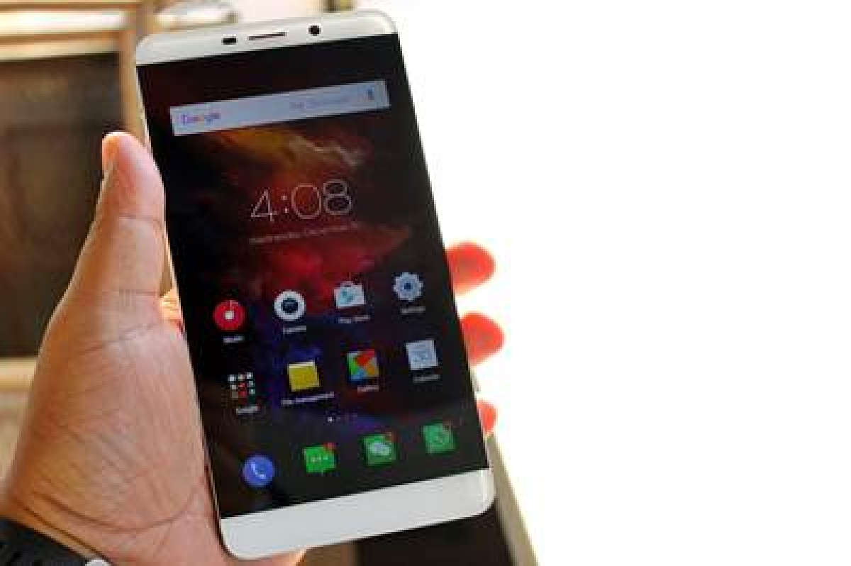 LeEco to roll out Immersive Canvas Mobile ads on Facebook