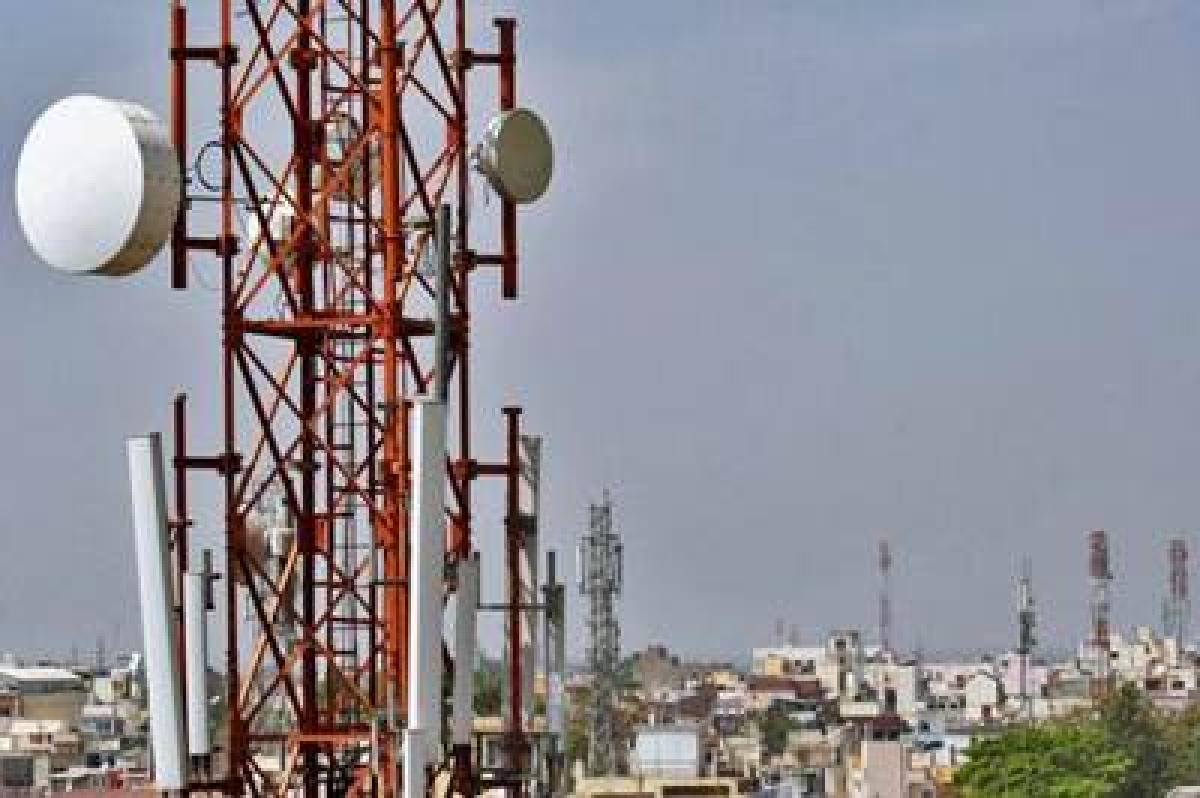 SC agrees to hear telcos' plea on call drops against HC order