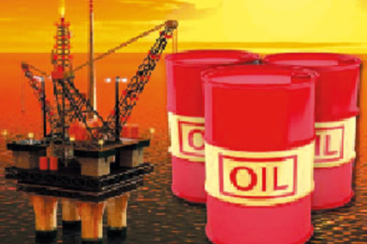 Covid-19: Oil prices slip further, WTI hits $15/barrel on low demand