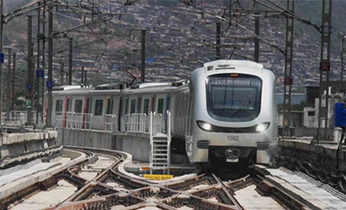 Supreme Court rejects MMOPL petition against interim stay on Metro-I fare hike