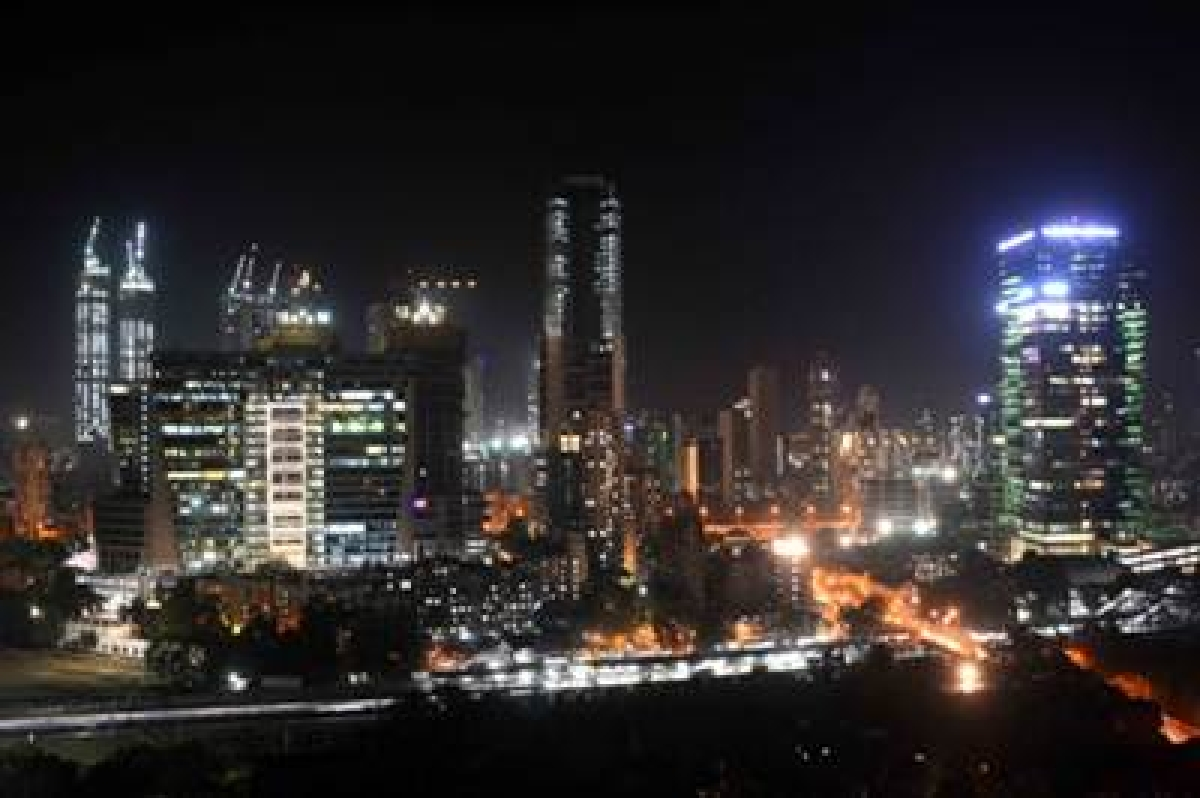 PM to launch work on Smart City projects on June 25: Naidu