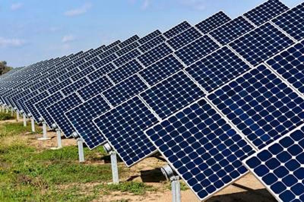 Adani top solar developer in2018; India third-largest solar power market in the world: MCG report