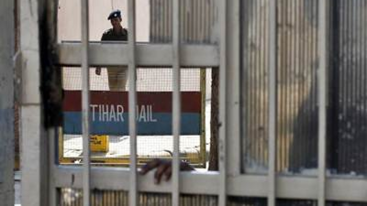 Nirbhaya rape case: Tihar Jail to conduct dummy execution of convicts before Jan 22