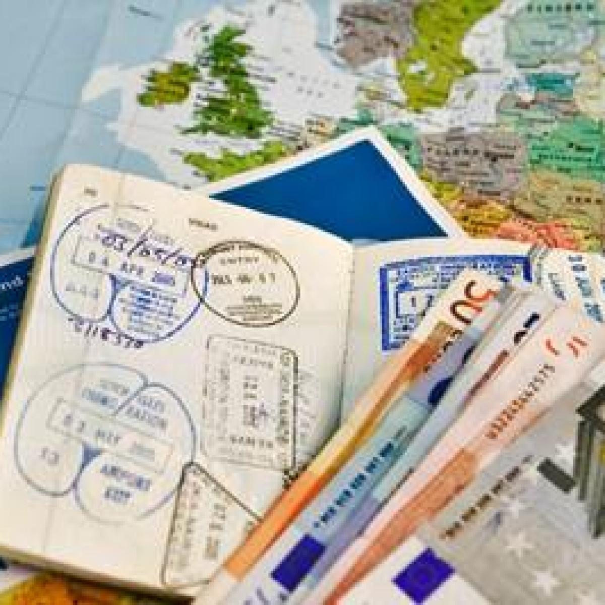 China mulls not recognizing British National Overseas passports as travel documents