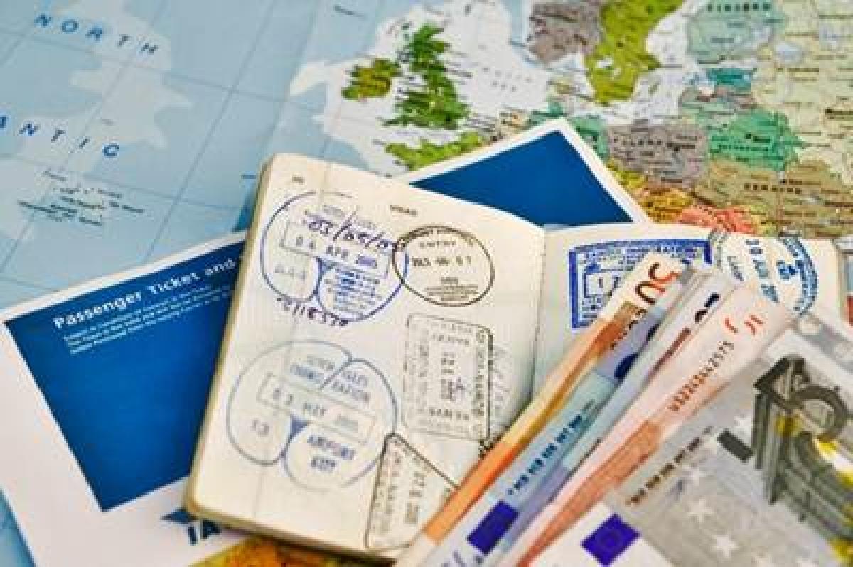 Bangladesh pilot caught in Qatar sans passport