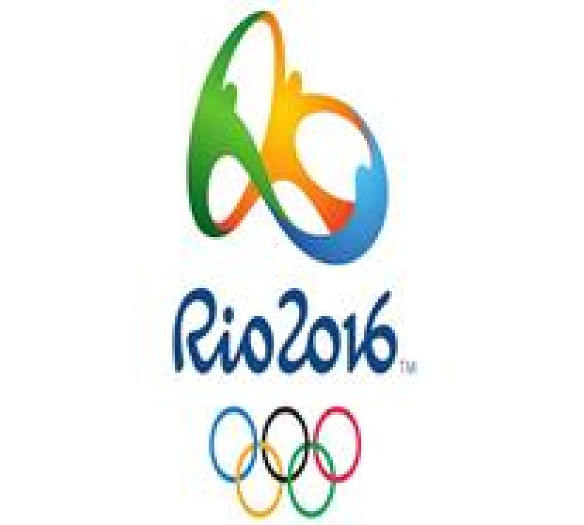 Indian boxers running risk of being barred from Olympics