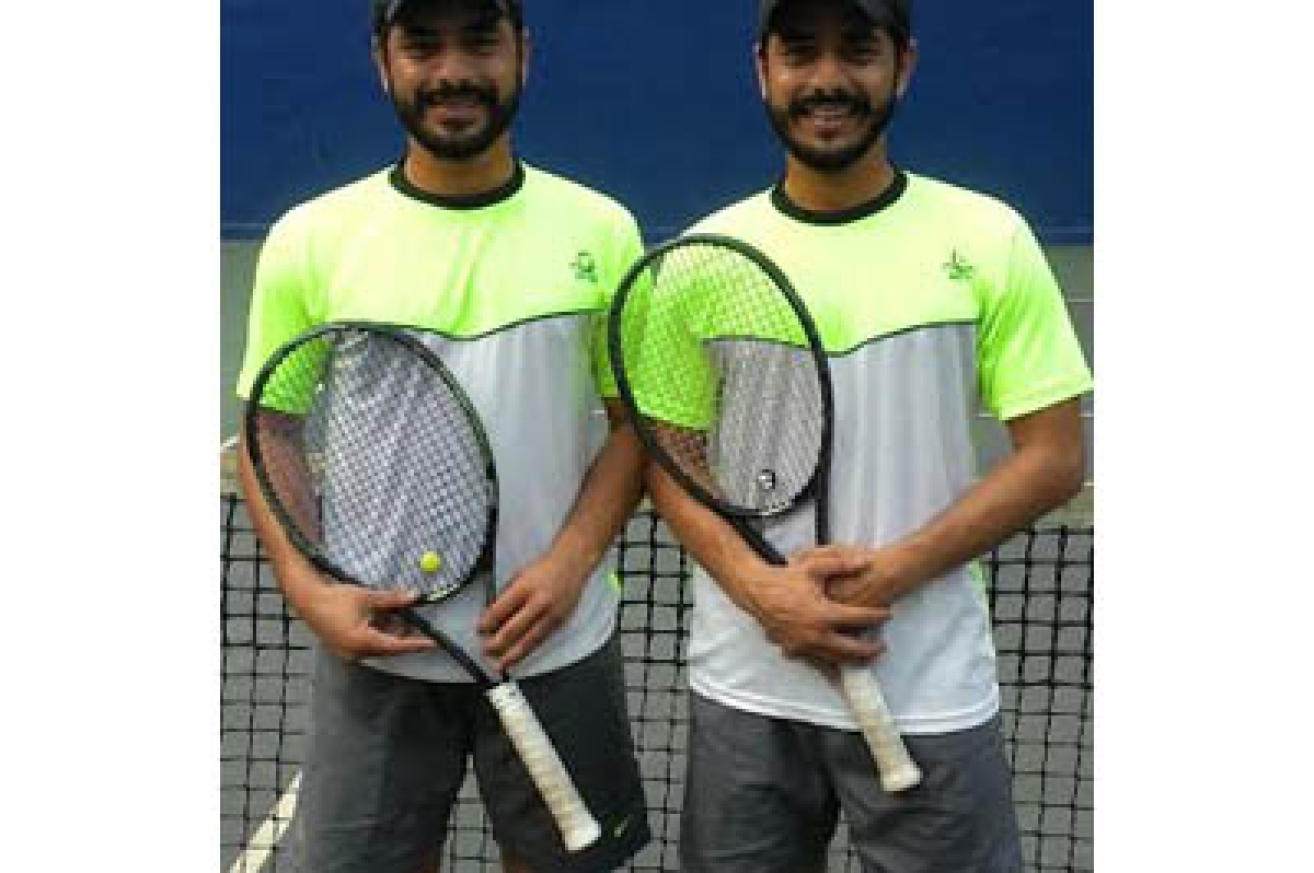 Vardhan crowned All India Champ