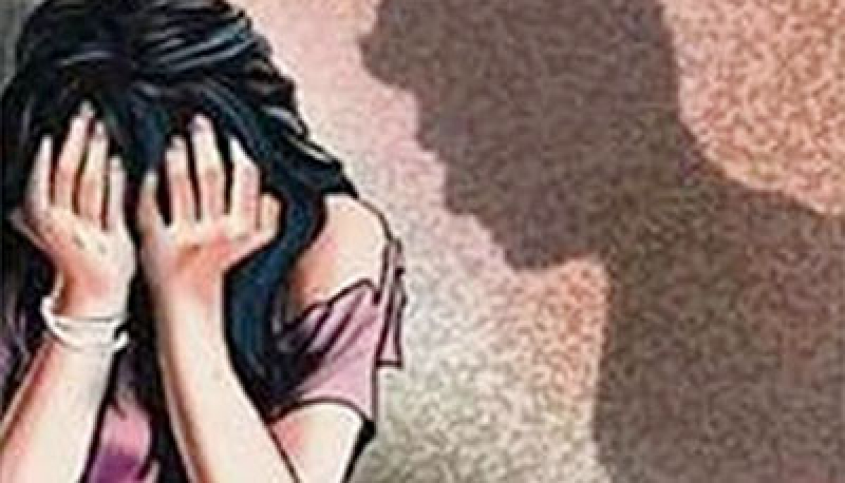 Alot: Pvt school van driver arrested for molesting 4-year-old girl