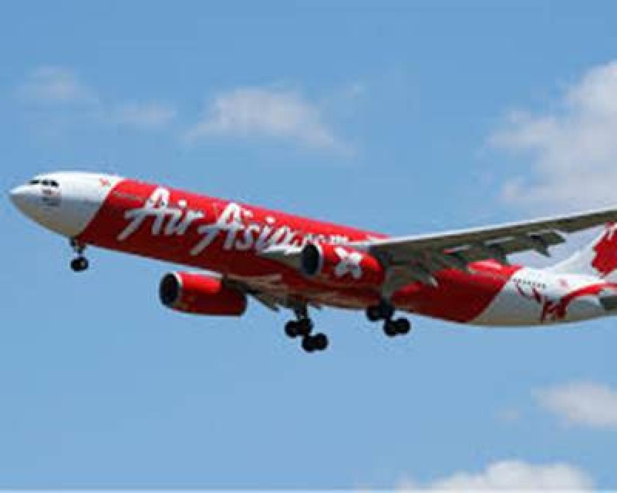Mittu Chandilya not quitting AirAsia India: Fernandes