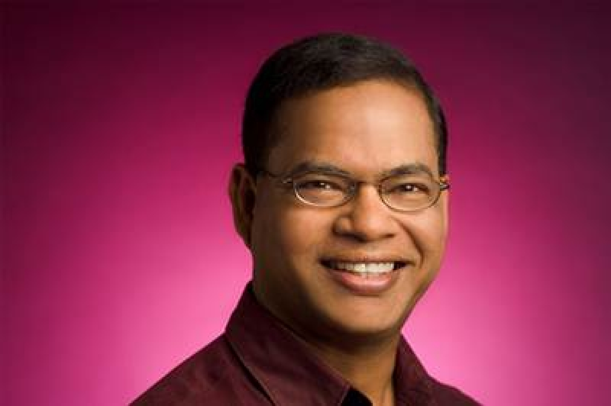 Google search chief Amit Singhal resigns post