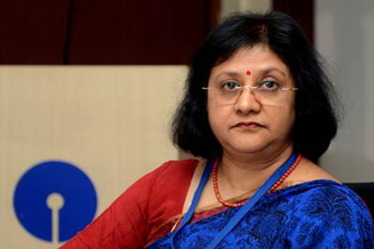 Need to maintain regulations in banking, says SBI Chief