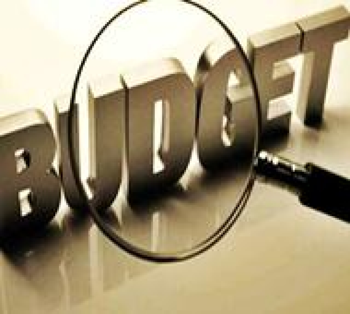 Union Budget FY17: No good news for the household
