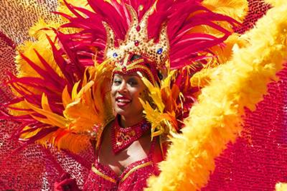 Goa carnival to begin today